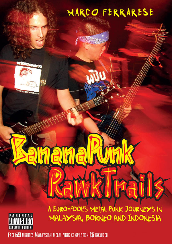 BananaPunkRawkTrails_bookCover